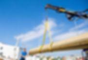 båttjenester sjøtransport varetransport fiskefrakt