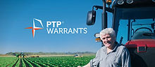 Warrants_banner_edited.jpg