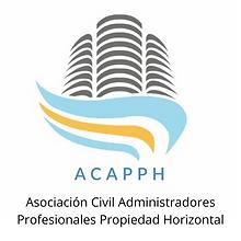 Asociación_Civil_Administradores_Profes