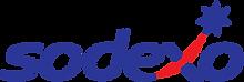 Sodexo_logo.svg.png
