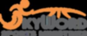 Logo - IMG_2831.PNG