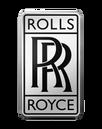Rolls-Royce-Motor-Cars-logo.png