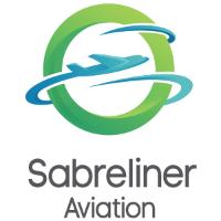 Sabreliner Aviation.PNG