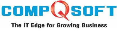 compqsoft-logo_900.jpg