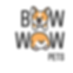 Bow Wow.png