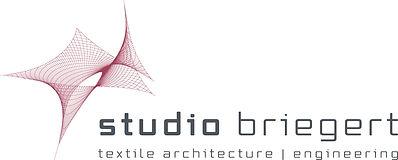 Logo_studio_b_rgb_web.jpg