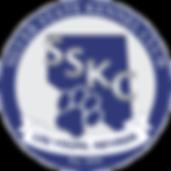 SSKC6.png