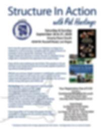 Pat Hastings Workshop Flyer-Reg -  Front