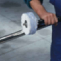 WSO Group Commercial Cleaning - Specialized Cleaning Services