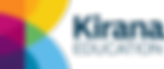 kirana-logo-header_2x.png