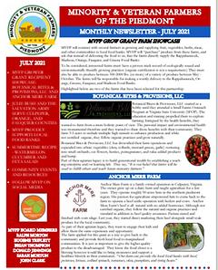 MVFP July Newsletter.png
