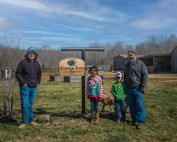 2021-03 Cattle Run Farm-PEC final (32 of
