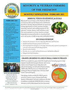 MVFP Feb Newsletter1.jpg