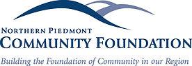 northern piedmont foundation.jpg