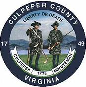 Culpepper County Seal.png