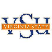 Virginia-State-University Logo.jpg