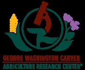 George Washington Carver.png