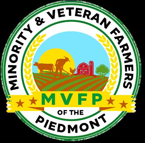 MVFP Logo2.png