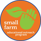 small farm education outreach program.pn