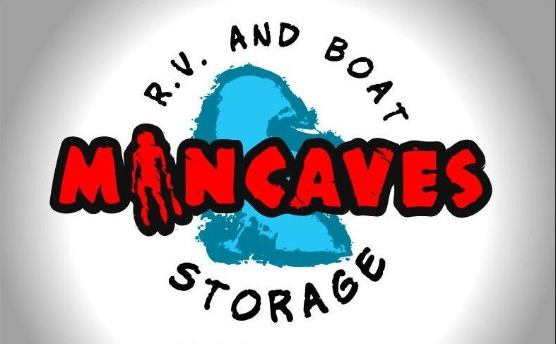 Mancaves Sign (cropped).jpg