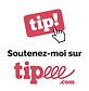 BoutonTip_SoutenezMoi_Tipeee.png