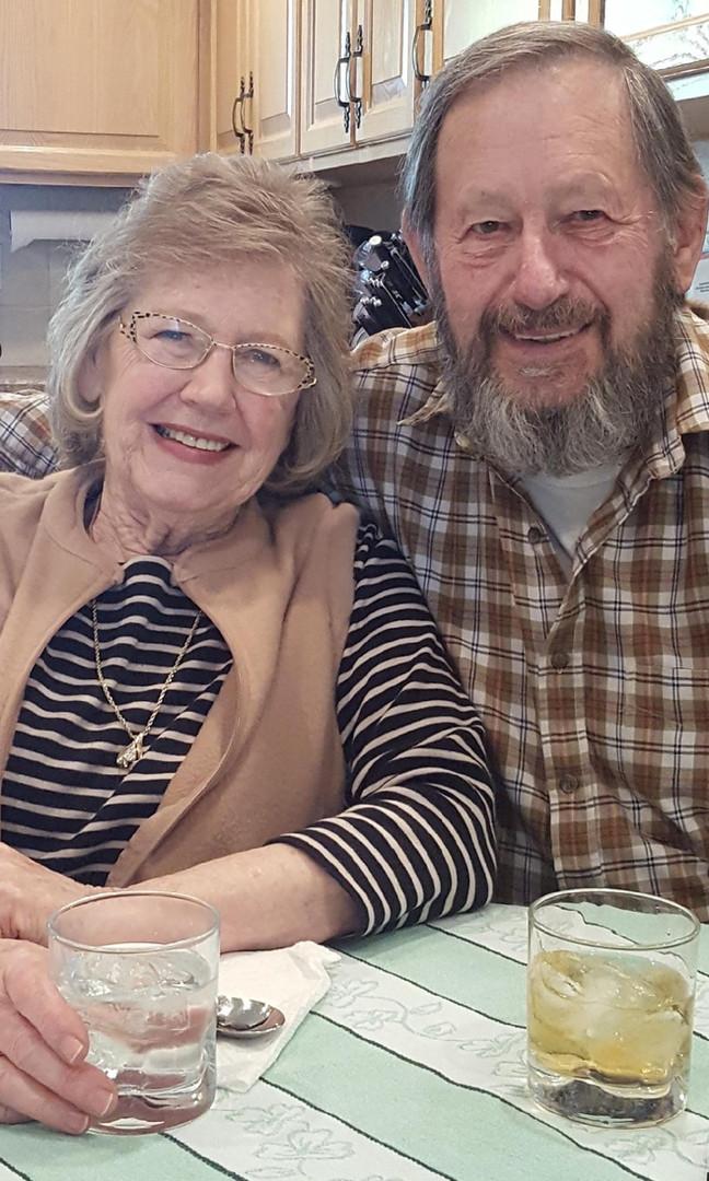 Fred&LindaKeepersOfTheFlame.jpg