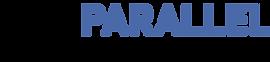 ParallelFA_Logo-Bold_Hor_55.png