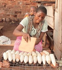 uganda-happy-baby-user-monitor.png