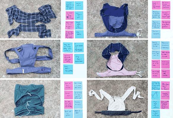 Happy_baby_prototypes.png