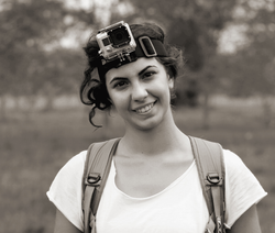 cansu-gopro.png