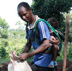 uganda-user-father.png