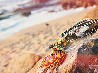Amaya-Center-Beach-Feather-Fan_edited.jpg