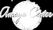 Amaya-Center-Logox.png