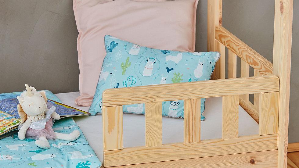 Sicherung Classic für Hausbett