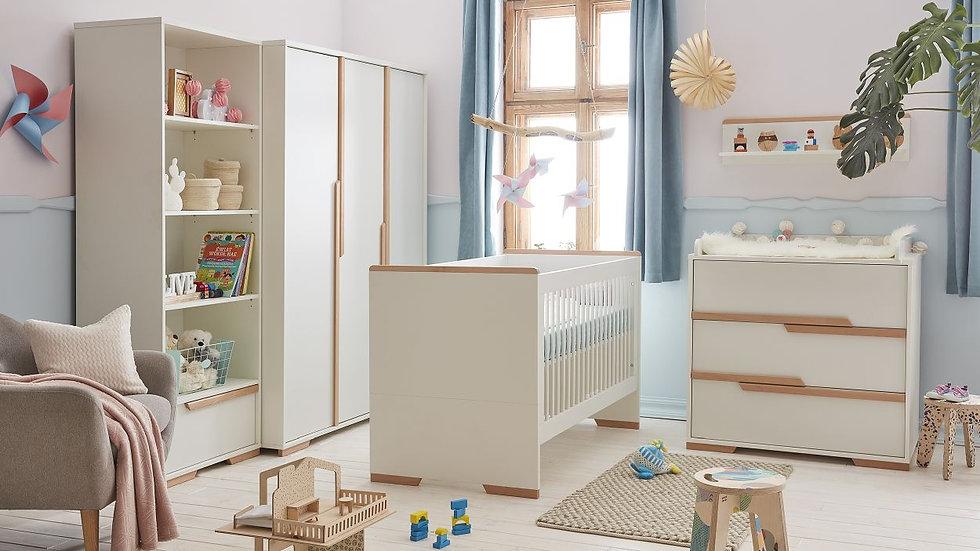 Lade für Snap Kinderbett