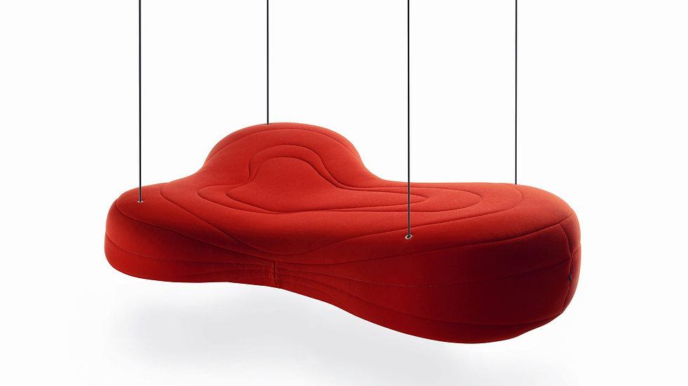 Bouli 3er Sofa