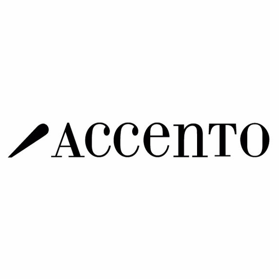 logo-accento_1.l.jpg