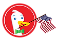 duck usa.png