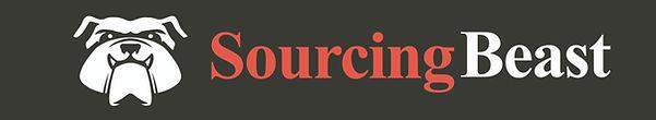 sourcebeast_logo_rectangular_black_edited.jpg