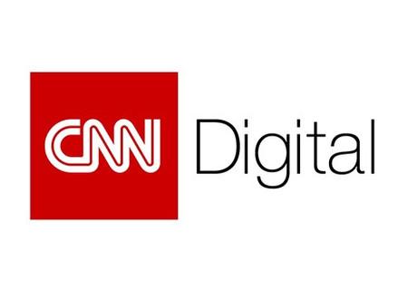 Bob is joining CNN
