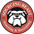 sourcebeast_logo_business_name.png