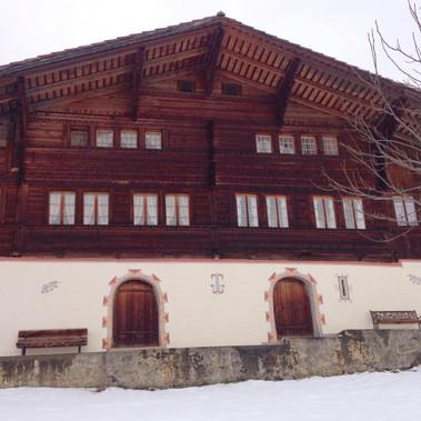 Balzenberg