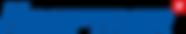 Hauptner-Logo.png