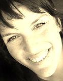 Anja_Monika_SW_edited.jpg