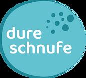 dureschnufe_Logo_RGB_144dpi-400x362.png