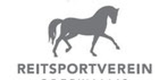 Tageskurs: Horse Agility Grundkurs und Weiterführungskurs