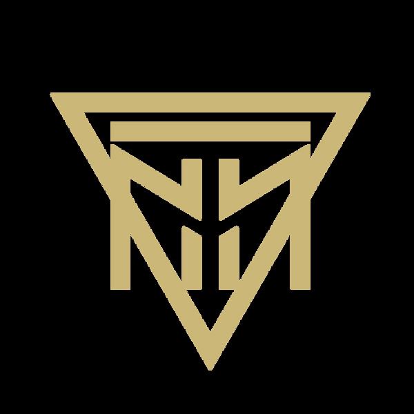TriuneMC_Logo-01.png