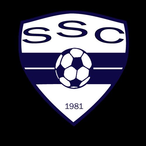 SSC Shield - no background
