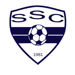 SSC Shield - no background