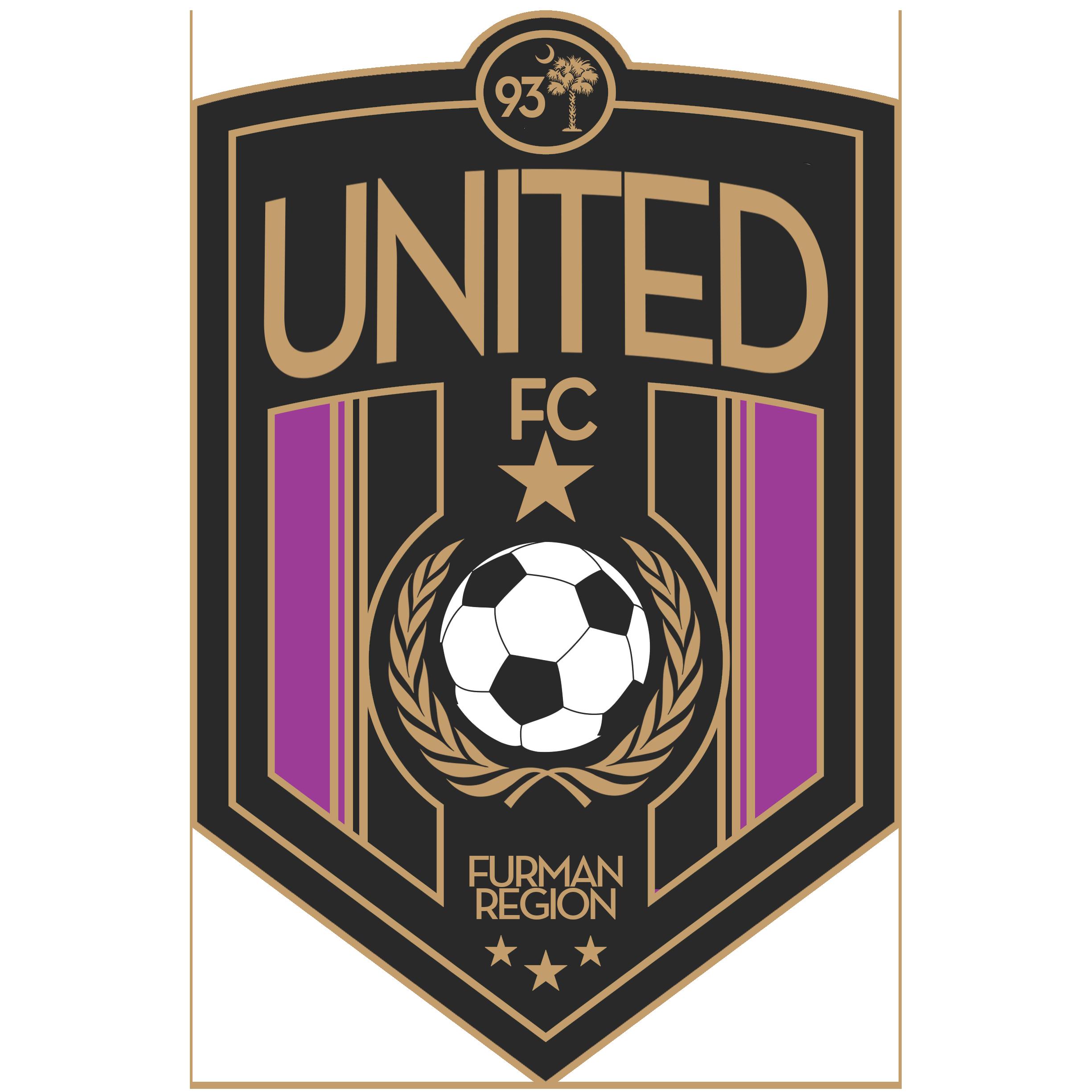 UnitedFC_2017